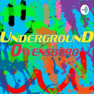 Underground Owensboro