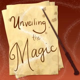 Unveiling the Magic