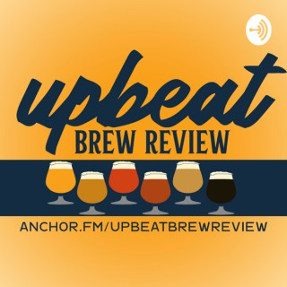 Upbeat Brew Review