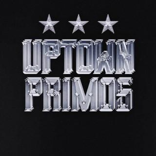 Uptown Primos