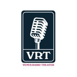 Venus Radio Theater