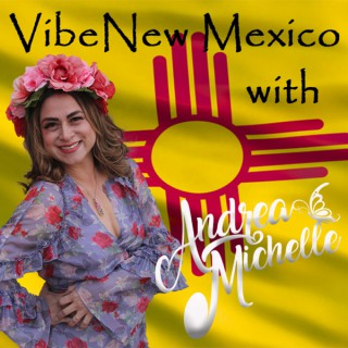 VibeNew Mexico