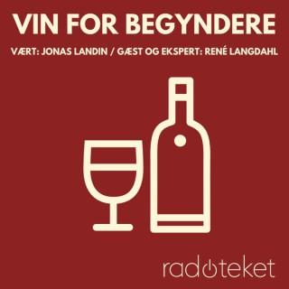 Vin for begyndere