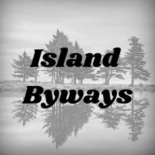 Island Byways