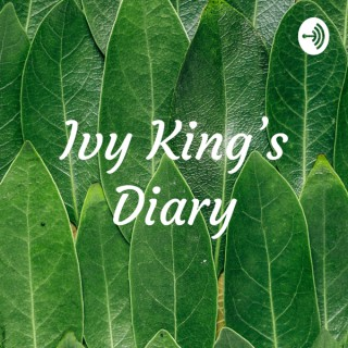 Ivy King's Diary