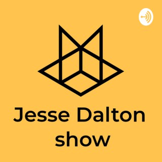 Jesse Dalton Show