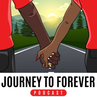Journey To Forever Podcast