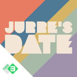 Jurre's Date   Spuiten en Slikken