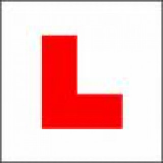 Driving School & Lessons Videos
