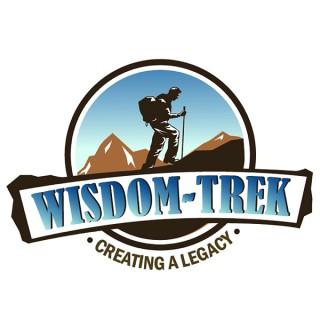 Wisdom-Trek ©