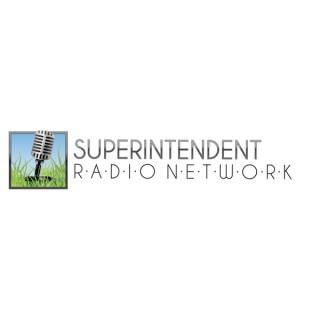 Superintendent Radio Network