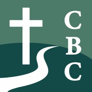 Creekside Bible Church (Audio)