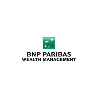 BNP Paribas Wealth Management