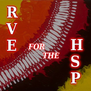 RVE For The HSP