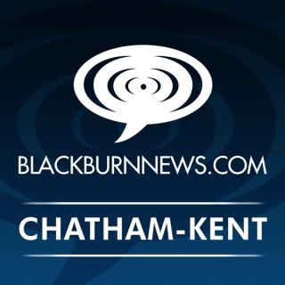Blackburn News Chatham