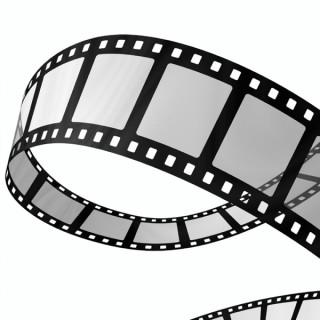 BASTA BUGIE - Cinema