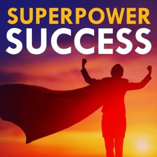 SuperPower Success