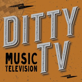 DittyTV's Insights | Artist Interviews