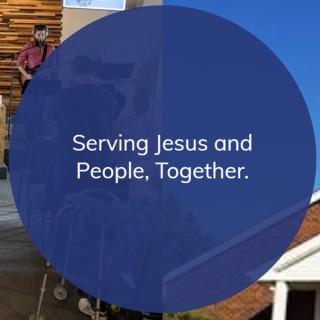 Open Table Community Church