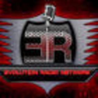 Evolution Radio Network Presents: