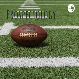 Prospectology