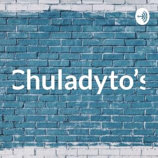 Chuladyto's