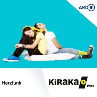 KiRaKa Herzfunk