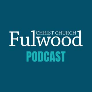 Christ Church Fulwood