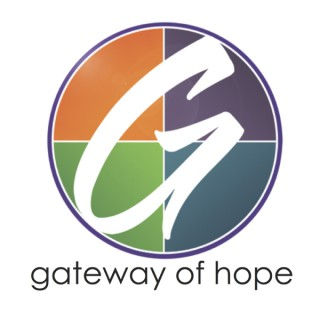 Gateway Christian Fellowship Weekly Podcast