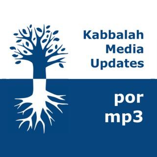 Kabbalah Media | mp3 #kab_por