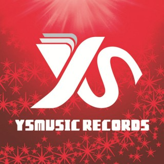 YSMUSIC Records Podcast