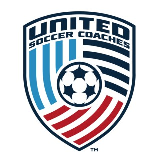 United Soccer Coaches Podcast