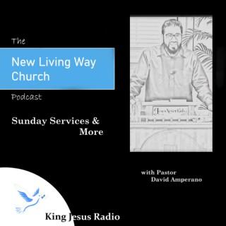 New Living Way Church