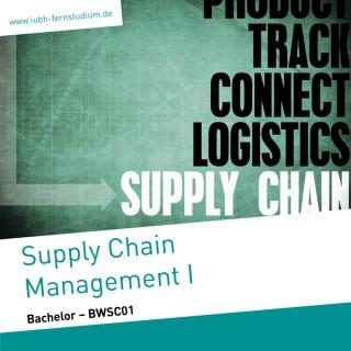 Supply-Chain-Management I (Bachelor)