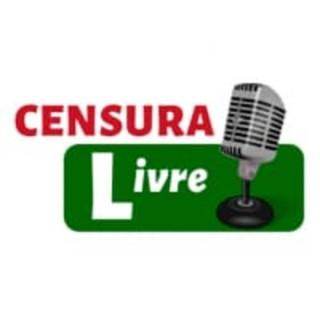 Web Rádio Censura Livre