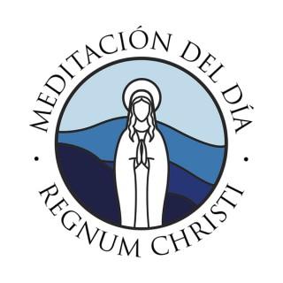 Meditación del Día RC