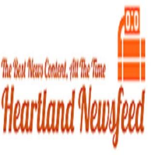 Heartland Newsfeed Podcast Network