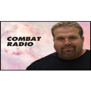 Combat Radio