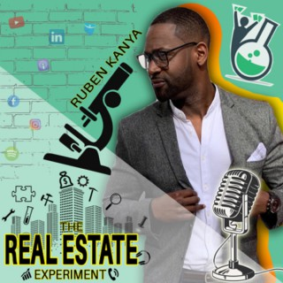 Real Estate Experiment