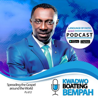Kwadwo Boateng Bempah