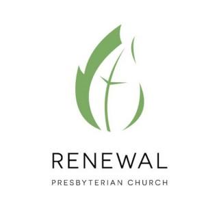 Renewal Presbyterian Church of the Main Line