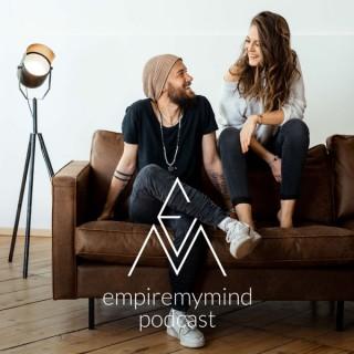 Der empiremymind Podcast mit Dori & Jan