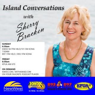 Island Conversations