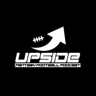 Upside - Fantasy Football Podcast (Deutsch)