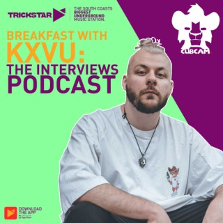 Breakfast With KXVU - The Interviews