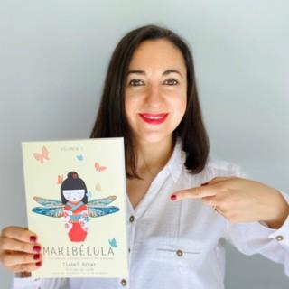 Maribélula Isabel Aznar