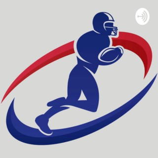 4th and Inches American, College & Officiating football podcast