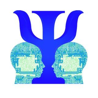 Digital Psychology