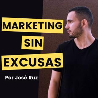 Marketing sin excusas