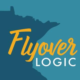 Flyover Logic
